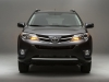 2013 Toyota RAV4 thumbnail photo 6856
