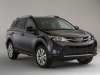 2013 Toyota RAV4 thumbnail photo 6857