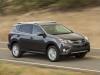 2013 Toyota RAV4 thumbnail photo 6858