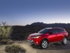 2013 Toyota RAV4 thumbnail photo 6863