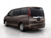 2013 Toyota Voxy/Noah Concept thumbnail photo 28124