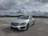 2013 VATH Mercedes-Benz CLA 250 V25