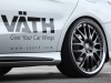 VATH Mercedes-Benz CLA 250 V25 2013