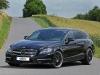 2013 VATH Mercedes-Benz CLS 63 AMG Shooting Brake thumbnail photo 70