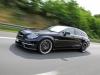 2013 VATH Mercedes-Benz CLS 63 AMG Shooting Brake thumbnail photo 71