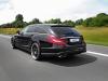 2013 VATH Mercedes-Benz CLS 63 AMG Shooting Brake thumbnail photo 73