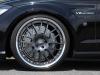 2013 VATH Mercedes-Benz CLS 63 AMG Shooting Brake thumbnail photo 76