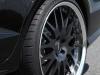 VATH Mercedes-Benz CLS 63 AMG Shooting Brake 2013