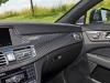 2013 VATH Mercedes-Benz CLS 63 AMG Shooting Brake thumbnail photo 79
