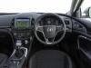 2013 Vauxhall Insignia thumbnail photo 17788