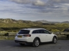 2013 Vauxhall Insignia thumbnail photo 17790