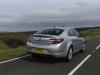 2013 Vauxhall Insignia thumbnail photo 17791