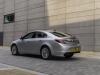 2013 Vauxhall Insignia thumbnail photo 17792