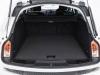 2013 Vauxhall Insignia thumbnail photo 17793