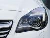 2013 Vauxhall Insignia thumbnail photo 17796