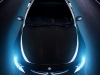 2013 Vilner BMW Bullshark thumbnail photo 34246