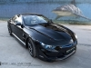 2013 Vilner BMW Bullshark thumbnail photo 34249