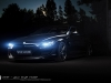 2013 Vilner BMW Bullshark thumbnail photo 34252