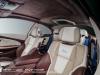 Vilner BMW Bullshark 2013