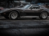 2013 Vilner Chevrolet Corvette Stingray C3 thumbnail photo 29090