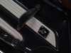 Vilner Chevrolet Corvette Stingray C3 2013