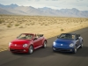 2013 Volkswagen Beetle Convertible thumbnail photo 7922