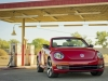 2013 Volkswagen Beetle Convertible thumbnail photo 7923