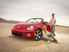 2013 Volkswagen Beetle Convertible thumbnail photo 7924