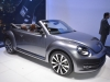 2013 Volkswagen Beetle Convertible thumbnail photo 7930