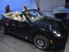 2013 Volkswagen Beetle Convertible thumbnail photo 7931