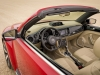 2013 Volkswagen Beetle Convertible thumbnail photo 7932