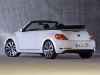 2013 Volkswagen Beetle Convertible thumbnail photo 7935