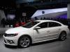 Volkswagen CC R-Line 2013