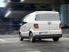 2013 Volkswagen e-Co-Motion Concept thumbnail photo 5652