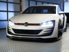 2013 Volkswagen Golf Design Vision GTI thumbnail photo 31760
