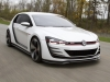 2013 Volkswagen Golf Design Vision GTI thumbnail photo 31762