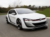 2013 Volkswagen Golf Design Vision GTI thumbnail photo 31763