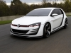 2013 Volkswagen Golf Design Vision GTI thumbnail photo 31764