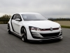 2013 Volkswagen Golf Design Vision GTI thumbnail photo 31765