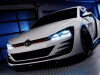 2013 Volkswagen Golf Design Vision GTI thumbnail photo 31767