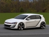 2013 Volkswagen Golf Design Vision GTI thumbnail photo 31768