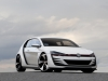 2013 Volkswagen Golf Design Vision GTI thumbnail photo 31769
