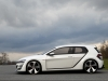2013 Volkswagen Golf Design Vision GTI thumbnail photo 31770
