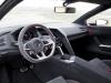 Volkswagen Golf Design Vision GTI 2013