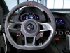 2013 Volkswagen Golf Design Vision GTI thumbnail photo 31772