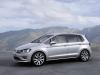 2013 Volkswagen Golf SportsVan Concept thumbnail photo 15070