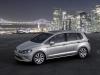 2013 Volkswagen Golf SportsVan Concept thumbnail photo 15071