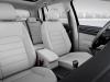 2013 Volkswagen Golf SportsVan Concept thumbnail photo 15073
