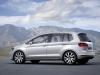 2013 Volkswagen Golf SportsVan Concept thumbnail photo 15075