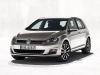 2013 Volkswagen Golf thumbnail photo 1183